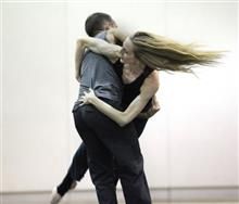 Bridging the Gap Between Ballet and Modern Dance