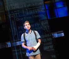 The Complicated Truth of 'Dear Evan Hansen'