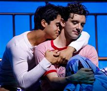 How Do You Revitalize a Historic Gay Play?
