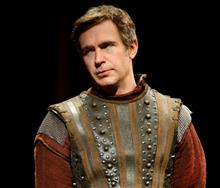 Jack Davenport Is Making a 'Smash' in His Broadway Debut