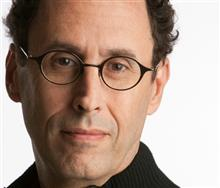 Tony Kushner on Theatre in America