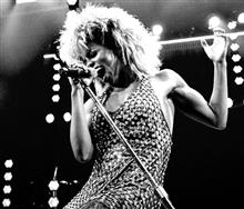 If You Think You Know Tina Turner's Story, You're Wrong