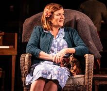 Why Mare Winningham Breaks Your Heart in 'Girl from the North Country'