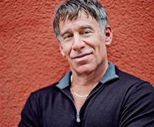 Talking to Stephen Schwartz