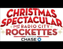 Christmas Spectacular Starring The Radio City Rockettes 2019