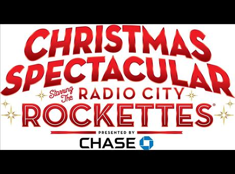 radio city christmas spectacular 2015 - Christmas Spectacular Discount Tickets
