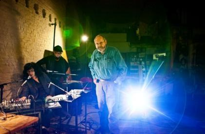 songs about home phill niblock winter solstice concert nyc 11749