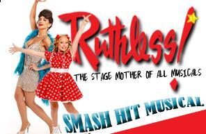 Ruthless! - The Musical