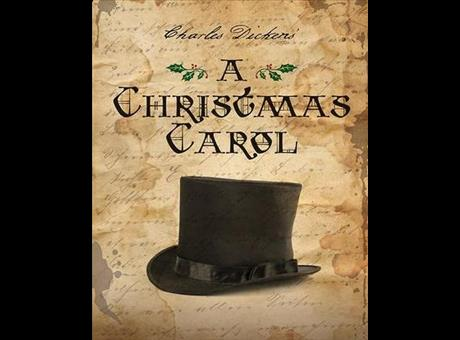 A Christmas Carol Nyc.A Christmas Carol The Musical Nyc Discount Theatre