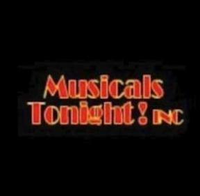 Musicals Tonight!  2018
