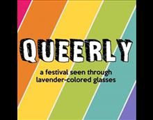 Queerly Festival 2020: The Reparations Show  - Online Drama