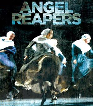 Angel Reapers