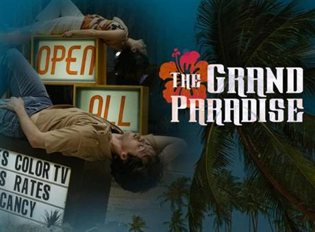 The Grand Paradise