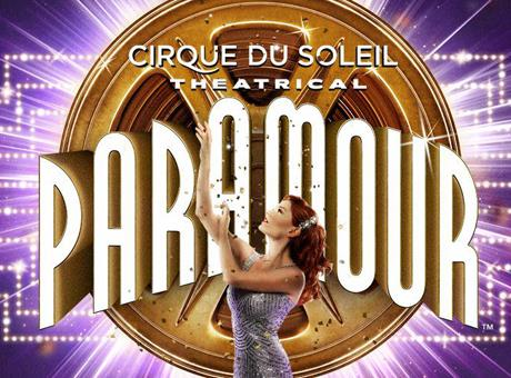 Cirque du Soleil Official Site: Find show and ticket info for our big top, arena and theatre circus shows worldwide!
