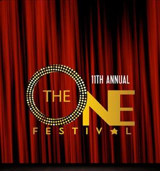 11th Annual - The One Festival