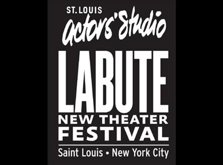 LaBute New Theater Festival 2018