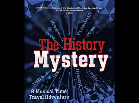 the history mystery nyc discount theatre tickets theatre development fund tdf