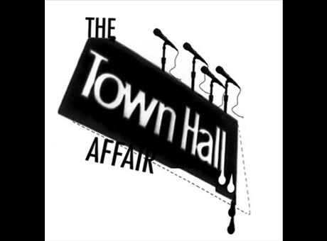the town hall affair nyc discount theatre tickets theatre development fund tdf