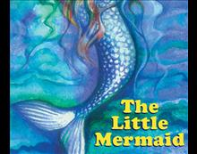 The Little Mermaid the Musical 2020