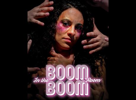 In The Boom Boom Room Nyc Discount Theatre Tickets Theatre