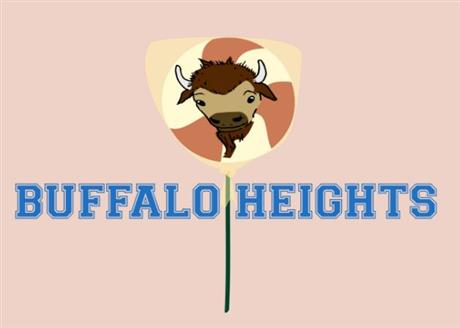 Buffalo Heights