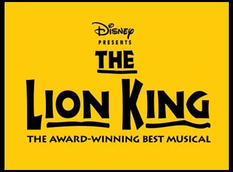 The Lion King Broadway musical, based on the Disney movie and currently showing at the handsome Minskoff Theatre, can claim all sorts of superlatives: After 15 years, It's the fifth-longest-running show on Broadway. As of , it became the highest-grossing Broadway show of all time.
