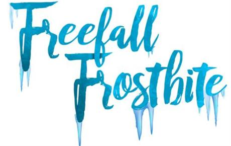 Freefall Frostbite