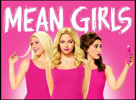 d36d0e5f7 Mean Girls. You must be logged in to rate this show. Sign up now to get an  account.