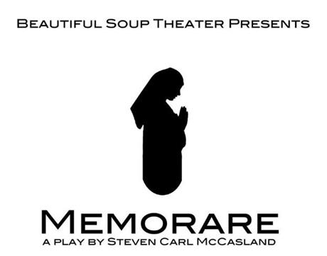 Memorare: The Sisters of Mercy