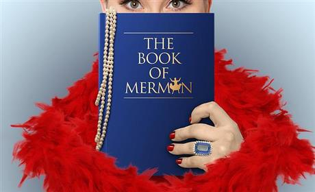 The Book of Merman