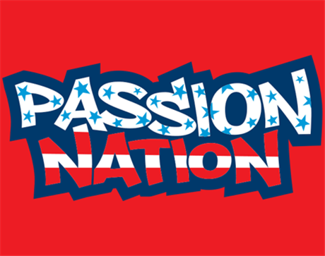 Passion Nation