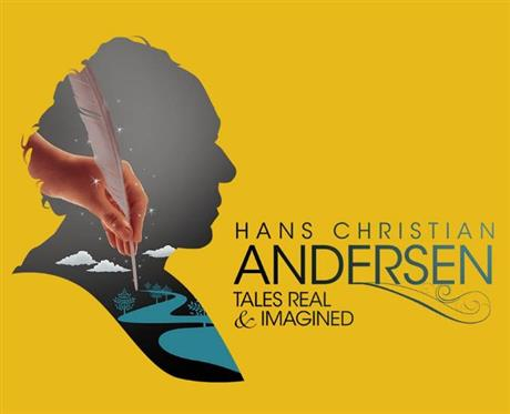 Hans Christian Andersen: Tales Real and Imagined