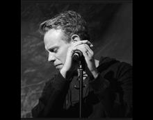 Adam Pascal: So Far