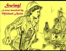 Swing! The Musical