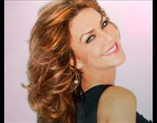 Andrea McArdle: Confessions of a Broadway Baby