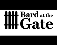 Bard At The Gate Series