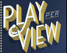 Play-PerView