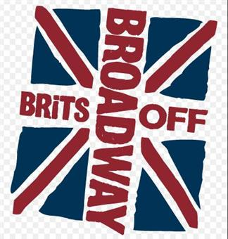 Brits Off Broadway 2017