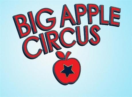 Big Apple Circus - 2018