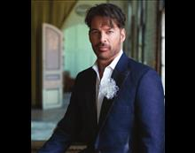Harry Connick, Jr.- A Celebration of Cole Porter