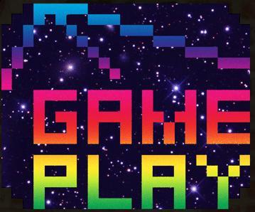 Game Play 2015