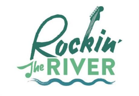 Rockin' the River Cruises 2018