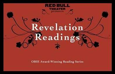 Revelation Readings 2017