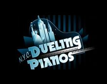 Shake Rattle & Roll - NYC Dueling Pianos - Online