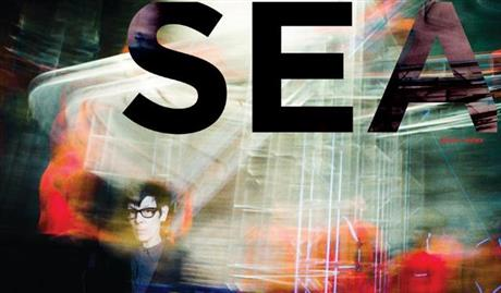 Streb: SEA (Singular Extreme Actions)