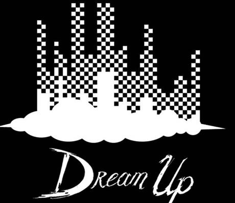 Dream Up Festival 2016