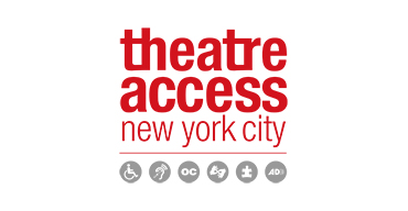 Accessible Theatre Performances in New York | Theatre