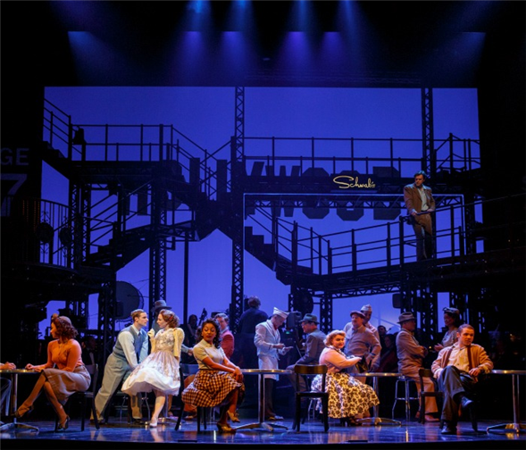 how to buy tickets for broadway shows