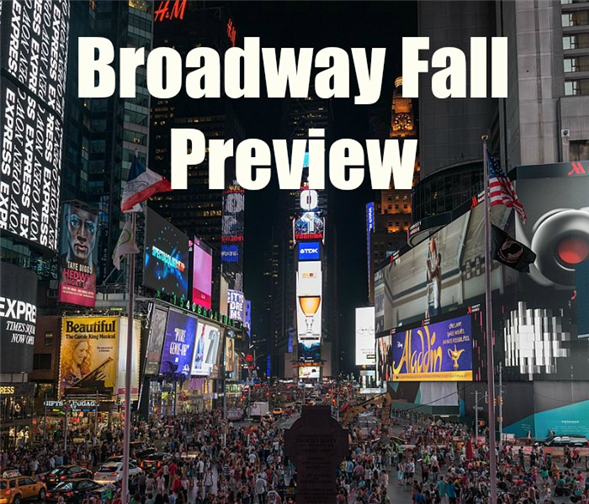 Discounts average $14 off with a Broadway Box promo code or coupon. 50 Broadway Box coupons now on RetailMeNot.